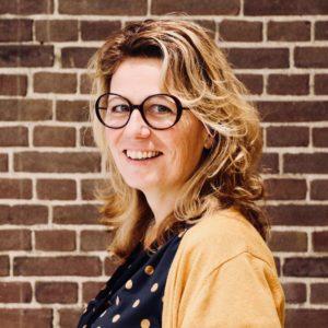 Marion Riteco