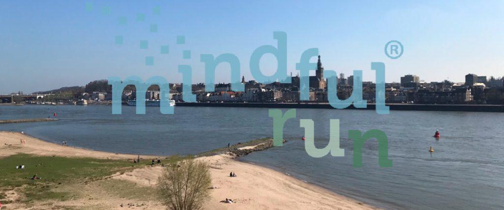 5-weekse MindfulRun cursus Nijmegen