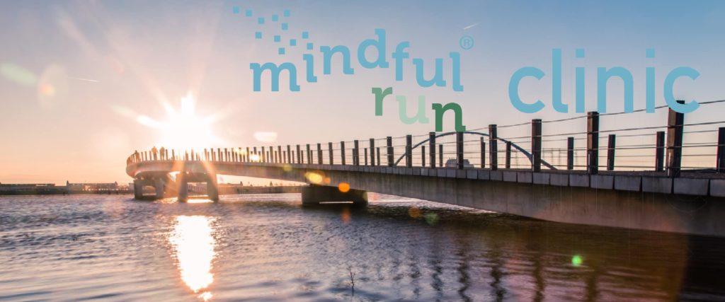 MindfulRun-clinic Nijmegen