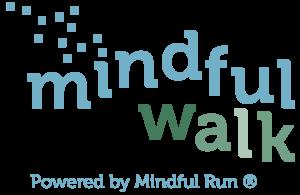 MindfulWalk cursus Nijmegen